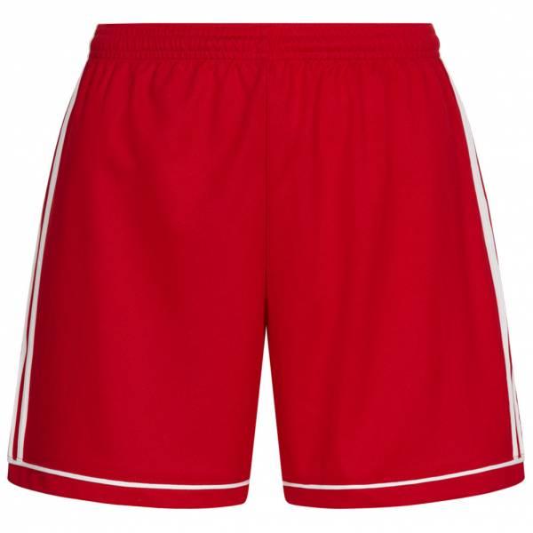 adidas Squadra 17 Damen Shorts BK4779