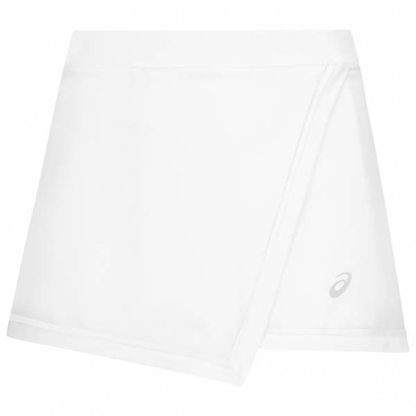 ASICS Styled Skort Damen Tennisrock 130254-0001