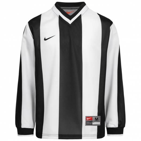 Nike Noventa Kids Long-sleeved Jersey 460651-011