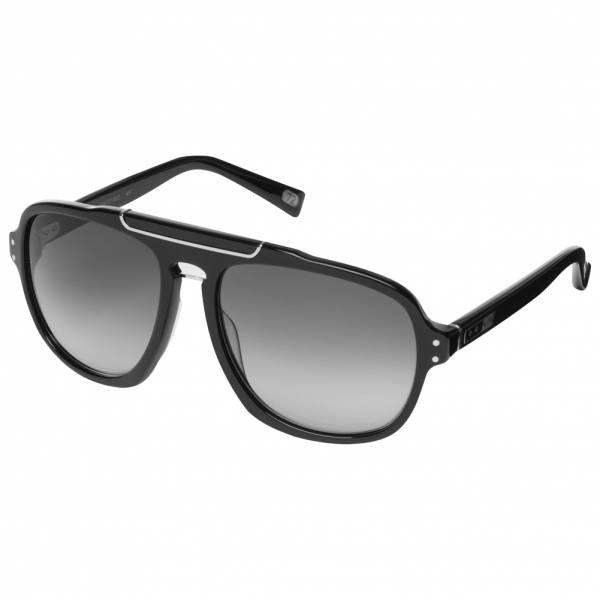 Nike MDL 285 Sonnenbrille EV0737-002