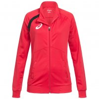 ASICS Damen Trainingsjacke Track Top Jacket 134900-0600