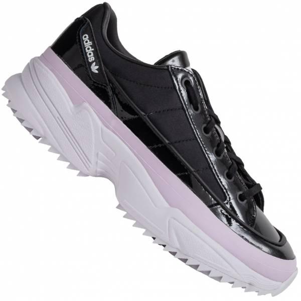 adidas Originals Kiellor Damen Sneaker EG0578