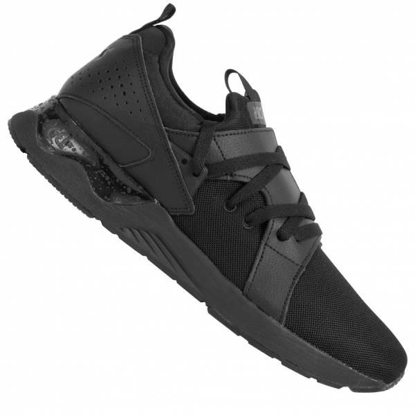 ASICS Tiger GEL-Lyte V Sanze Sneakers H8H4L-9090