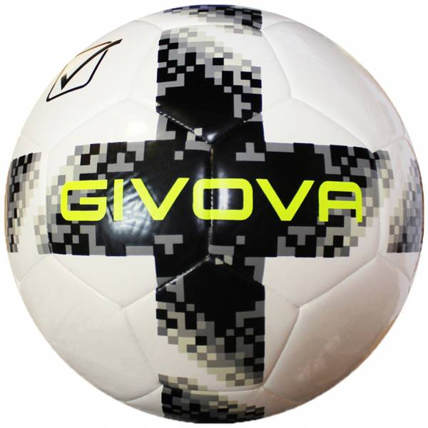 Givova Star Fußball PAL020-0310