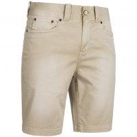 Timberland Bermuda Saltscrub Sateen Herren Shorts A15G5-918