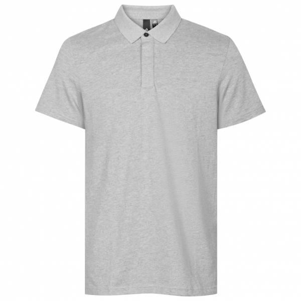 adidas Must Haves Plain Herren Polo-Shirt DT9898