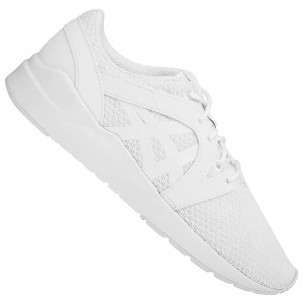 ASICS Tiger Gel-Lyte Komachi Sneaker H858N-0101