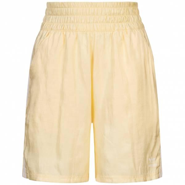 adidas Originals Satin Damen Shorts FM2633