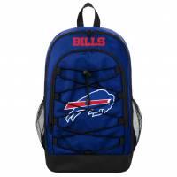 Buffalo Bills NFL Bungee Fan Rucksack BPNFBNGBB