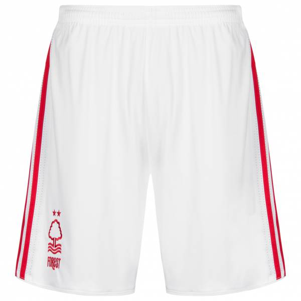 Nottingham Forest FC adidas Shorts BS2739