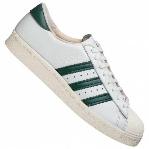 adidas Originals Superstar 80s Recon Leder Sneaker B41719