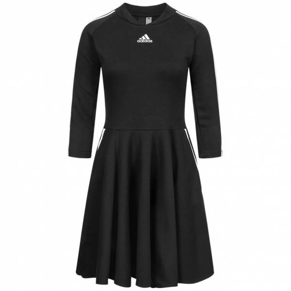 adidas 3 Stripes Damen Kleid FL6901