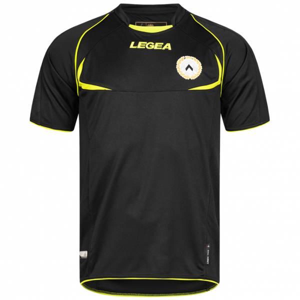 Udinese Calcio Legea Uomo Maglia third UD184