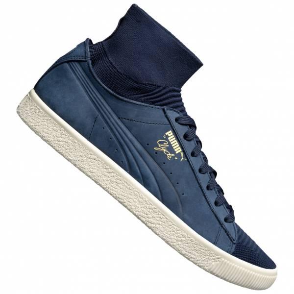 PUMA Clyde Sock Select Sneaker 364573-01