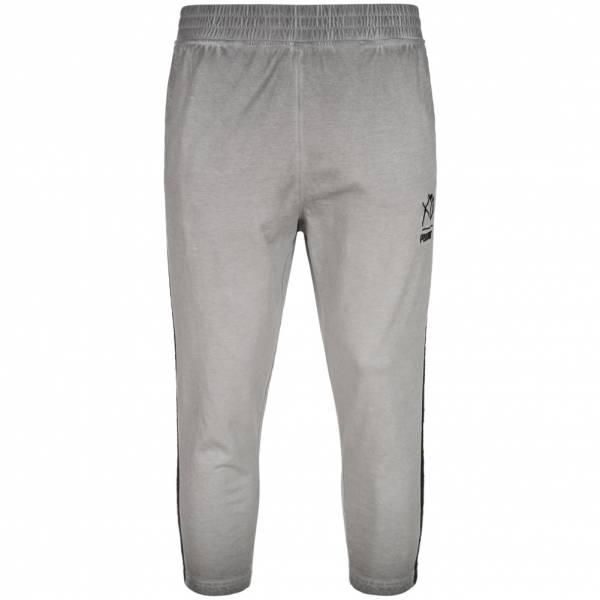 PUMA x XO The Weeknd Washed joggingbroek 7/8 herenbroek 577361-69