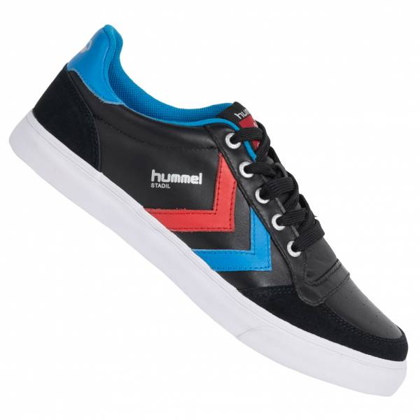 hummel STADIL LOW Sneaker 063664-2640