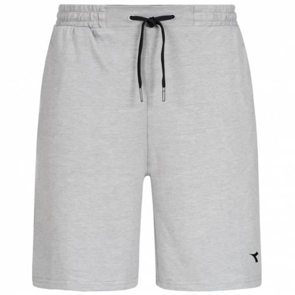 Diadora Reversible Bermuda Men Tennis Shorts 102.174180-C5493