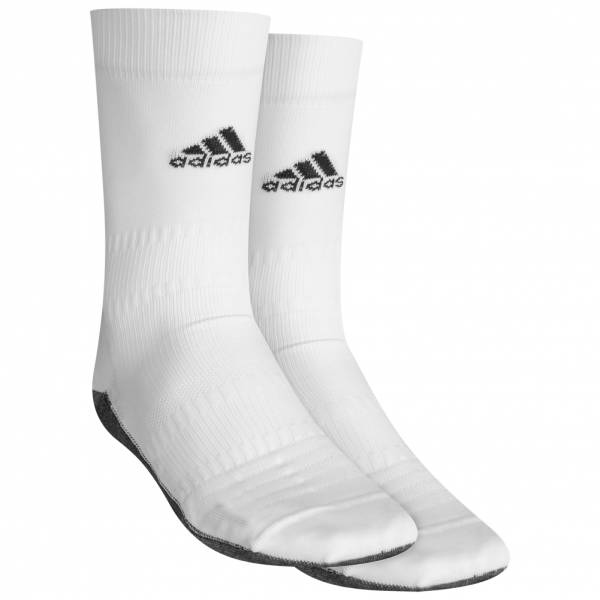 adidas Grip Light Fußball Socken BS4709