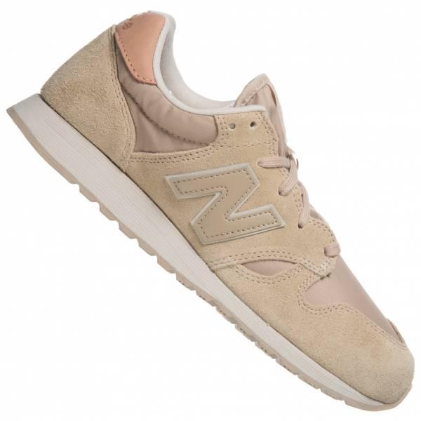 New Balance 520 Sneaker Damen Schuhe WL520BS