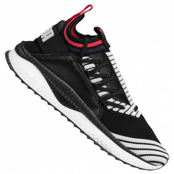 PUMA Tsugi Sport Stripe Sneaker 367519-04