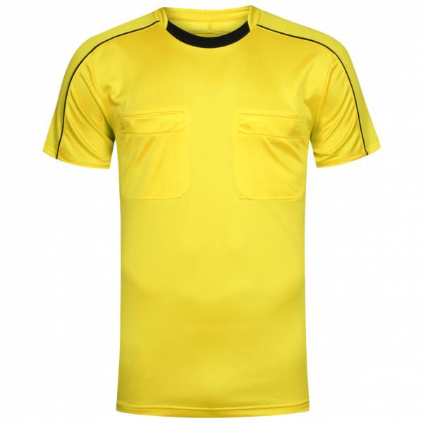 adidas Referee Men Referee Shirt AH9802