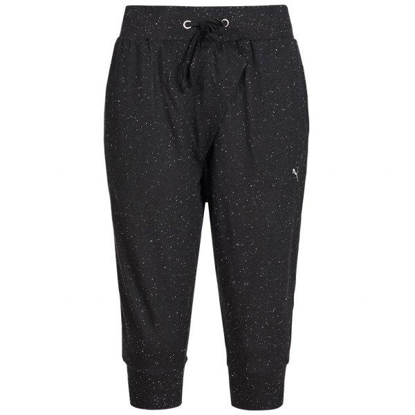 PUMA Damen Hose Style Better 3/4 Drapy Pants 829955-01