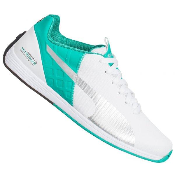 PUMA Mercedes AMG Evo Speed 1.4 Herren Sneaker 305492-02