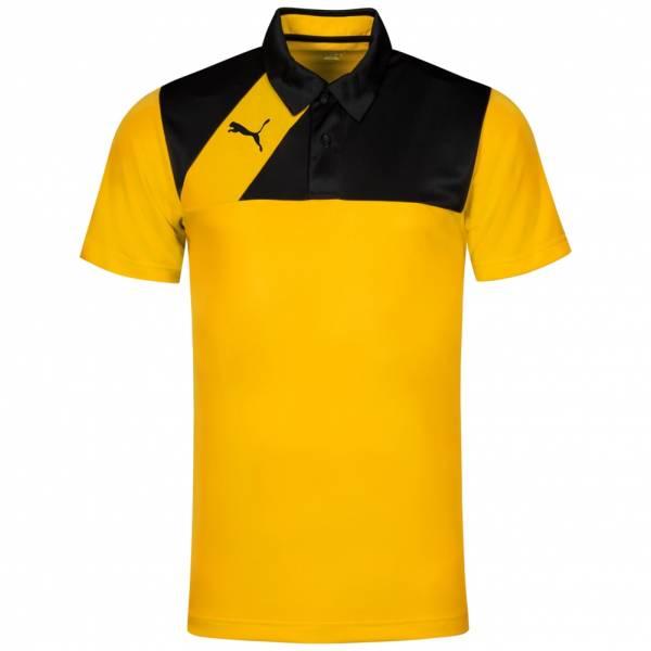PUMA Esquadra Leisure Herren Sport Polo-Shirt 654385-07