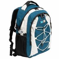 AspenSport Denver 26 Liter Rucksack AB04B09