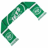 New York Jets NFL Colour Rush Bufanda de aficionado SCFNFCLRSHNJ