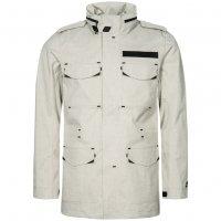 Nike Sportswear M-65 Herren Freizeit Jacke 439339-050