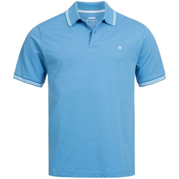 Champion Herren Polo Shirt 207376-2551