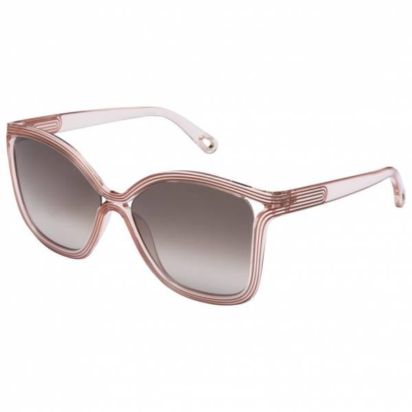 Chloé Damen Sonnenbrille CE737S-749