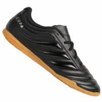 adidas Copa 19.4 Intérieur Chaussures de foot en salle F35485