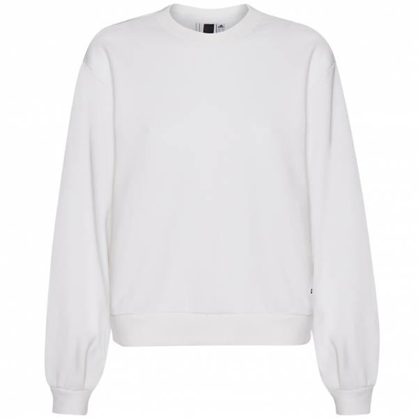 adidas Pleated Damen Sweatshirt FL1823