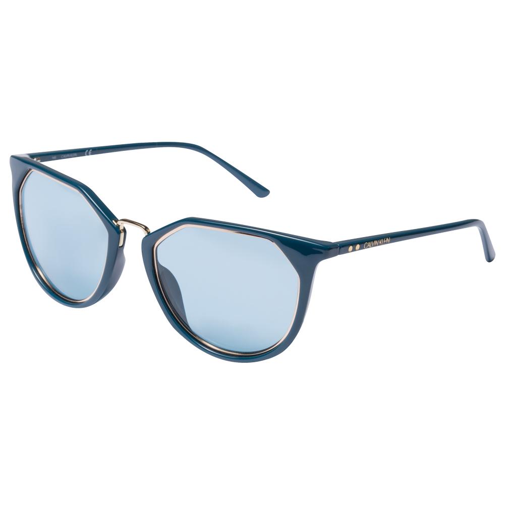 Calvin Klein Sonnenbrille CK18531S-429