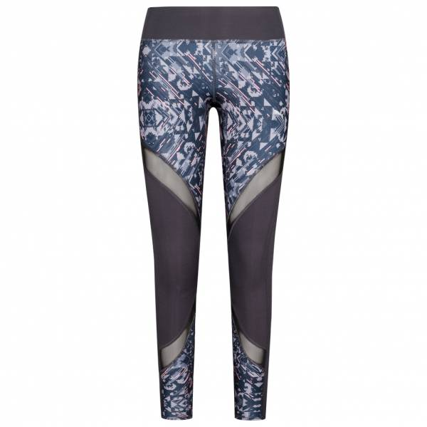 PUMA Clash Tight Damen Fitness Leggings 516396-05