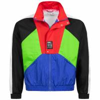 PUMA Tailored for Sports Track Men Jacket 597407-89