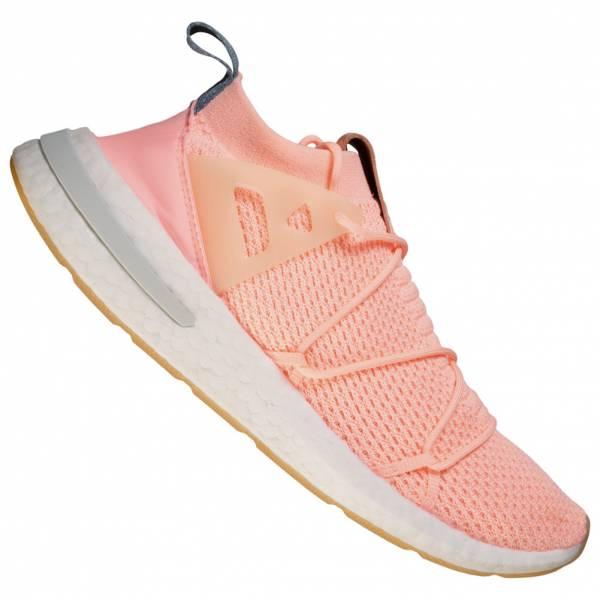 adidas Originals Arkyn Primeknit BOOST Women Sneakers B96508