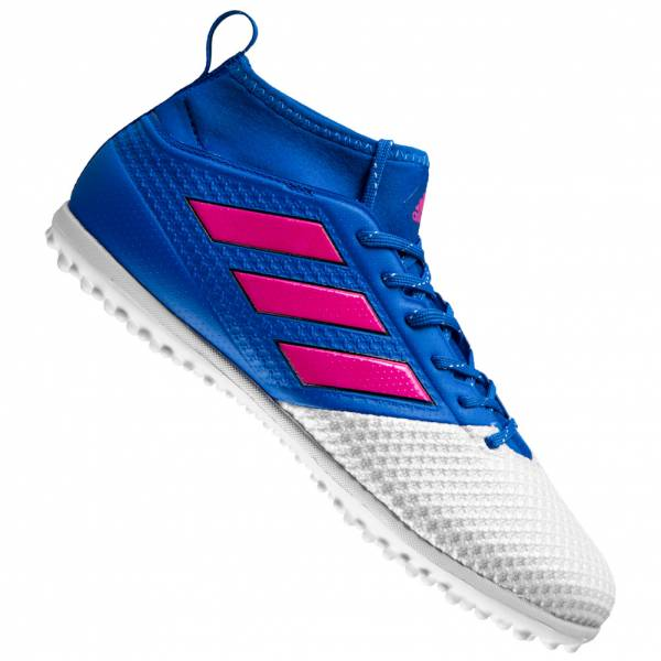 adidas ACE 17.3 Primemesh TF Herren Multinocken Fußballschuhe BB0862