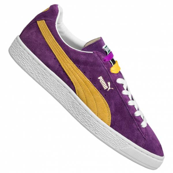 PUMA x Collectors Suede Classic Made in Japan Sneaker 366247-01