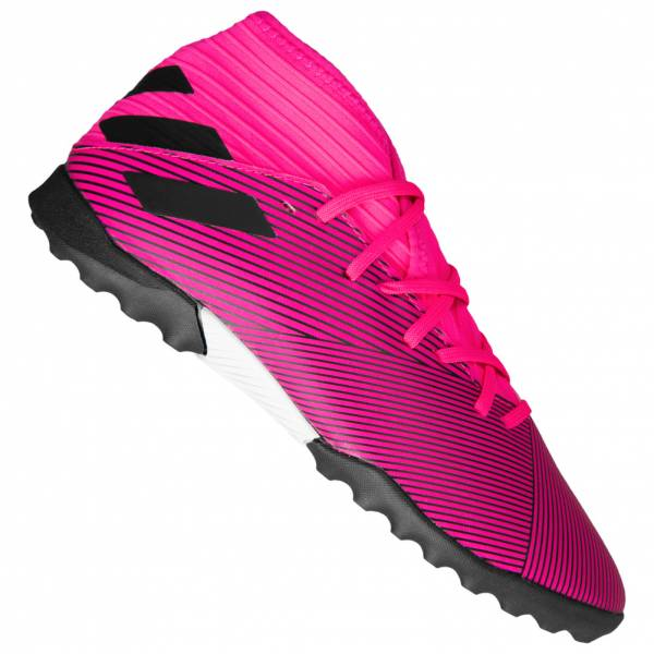 adidas Nemeziz 19.3 TF Kinder Multinocken Fußballschuhe F99944