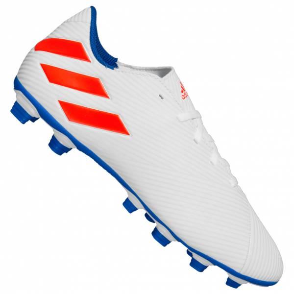 adidas Nemeziz Messi 19.4 FxG Herren Fußballschuhe F34401