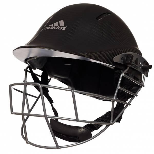adidas Rawtek Tek Cricket Helm B04749