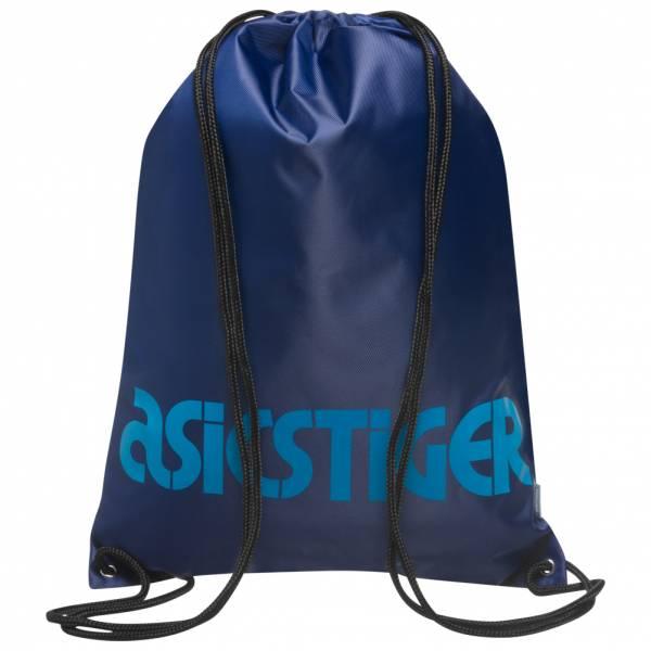 ASICS Gym Bag 3193A010-400