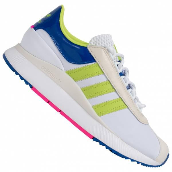 adidas Originals SL Andridge Femmes Sneakers FX3926