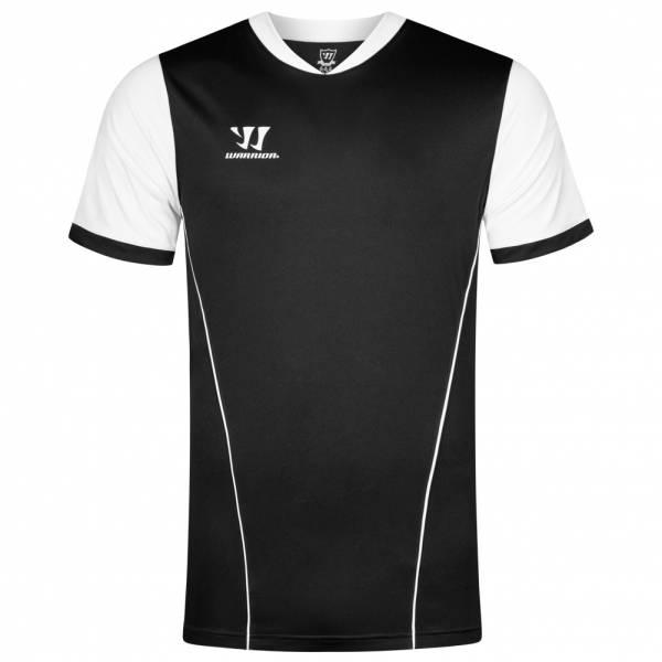 Warrior Burnden Jersey Herren Fußball Trikot WSTM356-BK