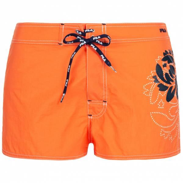 FILA Herren Bade Shorts U89178-840