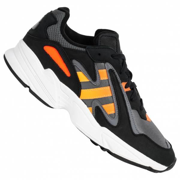 adidas Originals Yung-96 Chasm Herren Sneaker EE7227