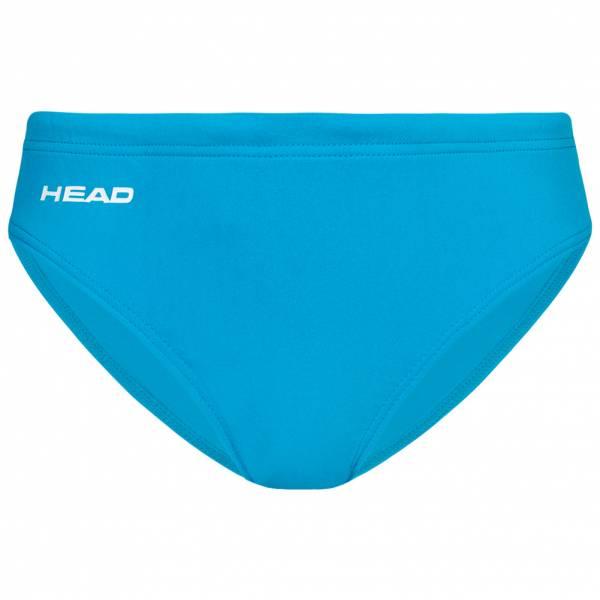 HEAD SWS Diamond 5 Jungen Badehose Slip 452163-LB – 70%